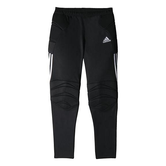 ADIDAS Pantalon Tierro 13 Noir