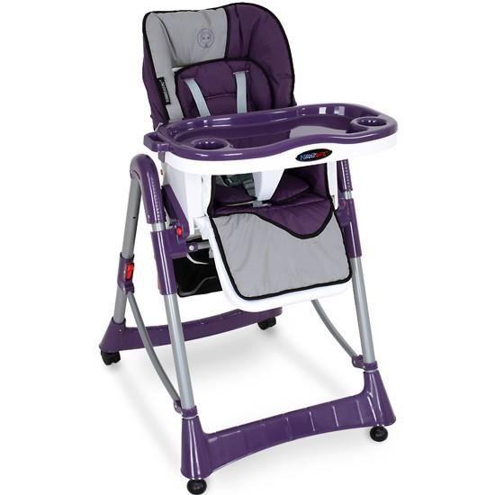 chaise haute accessoires infantastic de b b achat vente chaise haute accessoires