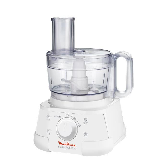 Robot mixeur moulinex - Achat / Vente Robot mixeur moulinex pas ...