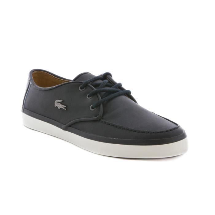 Chaussures - Bas-tops Et Baskets Roa 7iolcVu