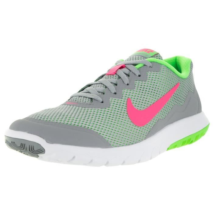 Vente Compensee Chaussure Nike Achat Pas Femme Cher jALqc543RS