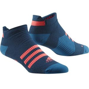 ADIDAS Chausettes Steel Bleu