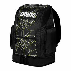 6c884c34bf SAC A DOS TECHNIQUE Sac de sport Arena Water Spiky 2 Large Backpack co