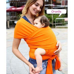 a481ffc4e370 Porte bébé - Achat   Vente Porte bébé pas cher - Cdiscount - Page 20
