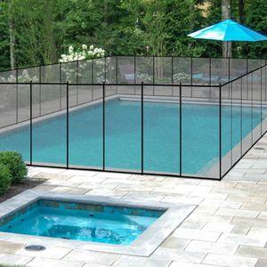 filet de protection pour piscine achat vente pas cher. Black Bedroom Furniture Sets. Home Design Ideas