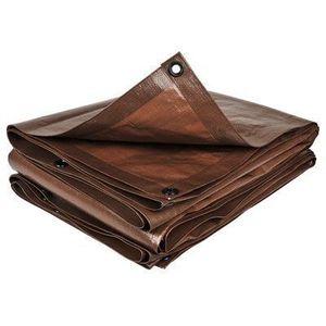 brico depot aubagne belle meuble bois salle de bain meuble salle de bain bois massif made in. Black Bedroom Furniture Sets. Home Design Ideas