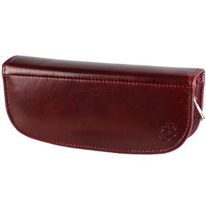 Cuir Pas Cher Vente Achat Lunettes Etui gY7vf6by