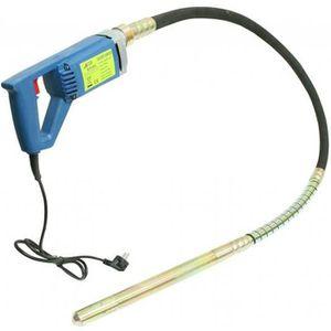 VIBRATEUR Aiguille vibrante, vibrateur de béton électrique 8