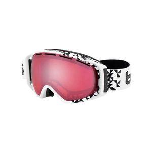 SUPERDRY Glacier Snow Masque Ski Femme - Taille Unique - ROSE - Prix ... 2ca9b1f3d944