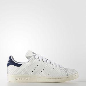 BASKET Basket adidas Originals Stan Smith - Ref. S32259