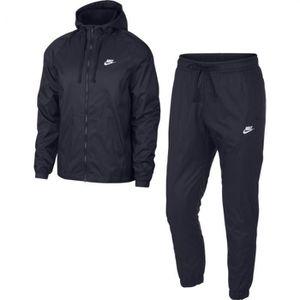 Survêtement Nike Sport - Achat   Vente Survêtement Nike Sport pas ... c79bbd25b096
