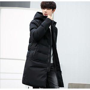 94fbc14ffd long-manteau-de-coton-epaississement-hiver-coton-c.jpg
