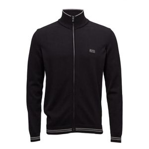 Pull homme - Achat   Vente Pull Homme pas cher - Cdiscount 29bb7e73a70