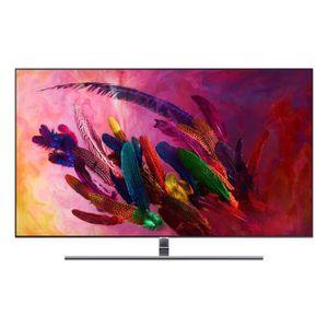 Téléviseur LED Samsung QE55Q7FNAT, 139,7 cm (55
