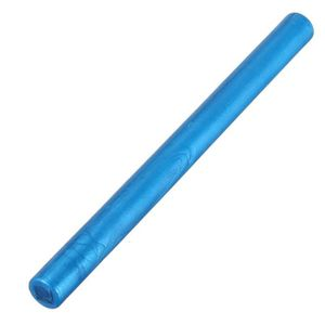 Cire - sceau à cacheter 1pc Cire Cachet Baton Batonnet vintage Flexible Ro