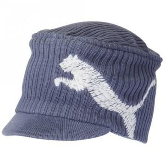 bonnet casquette puma