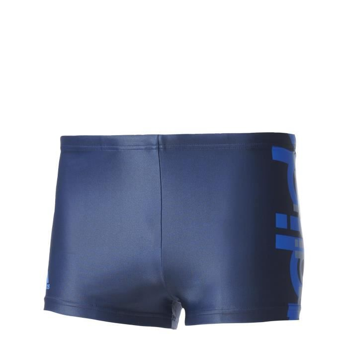 728e45755006f Adidas Essence + Boxer maillot de bain Boxer Homme  9  - Achat ...