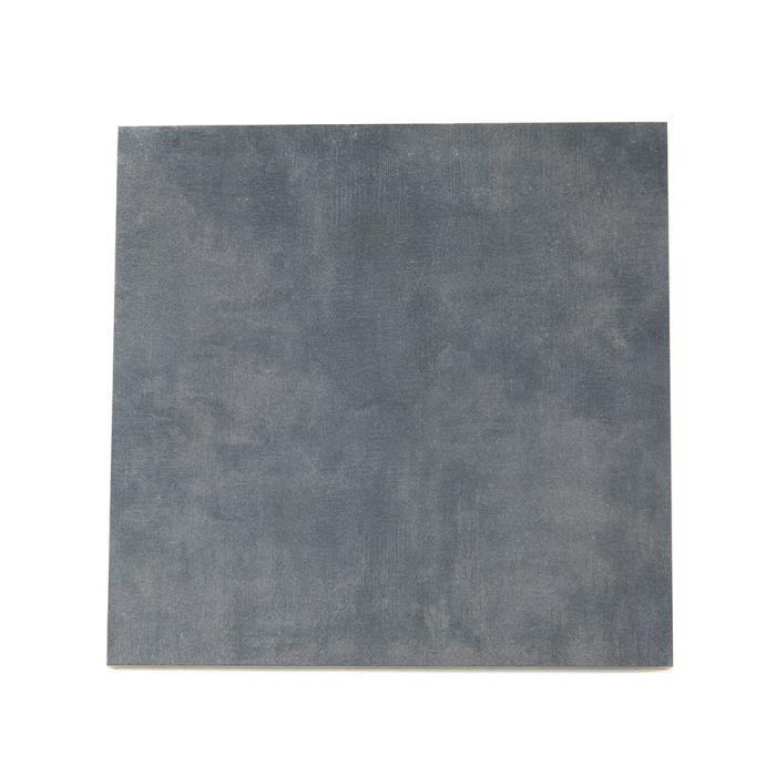 Carrelage Pour Terrasse Sur Plots Beton Cire 1 Dalle 60x60 3