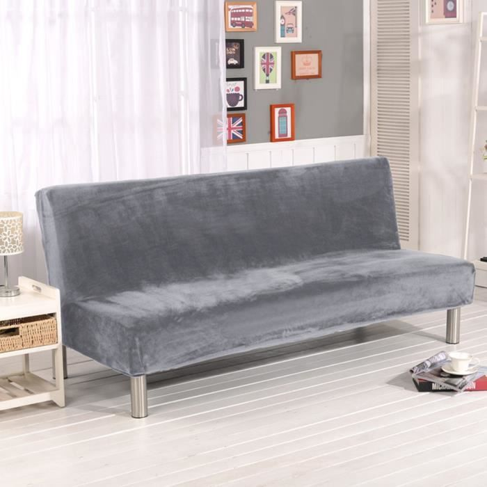 canape gris argent achat vente canape gris argent pas cher