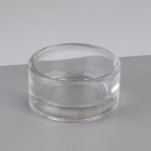 verre pour bougie chauffe plat - achat / vente verre pour bougie