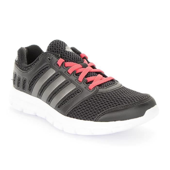 Chaussures Adidas Breeze 101 2 W
