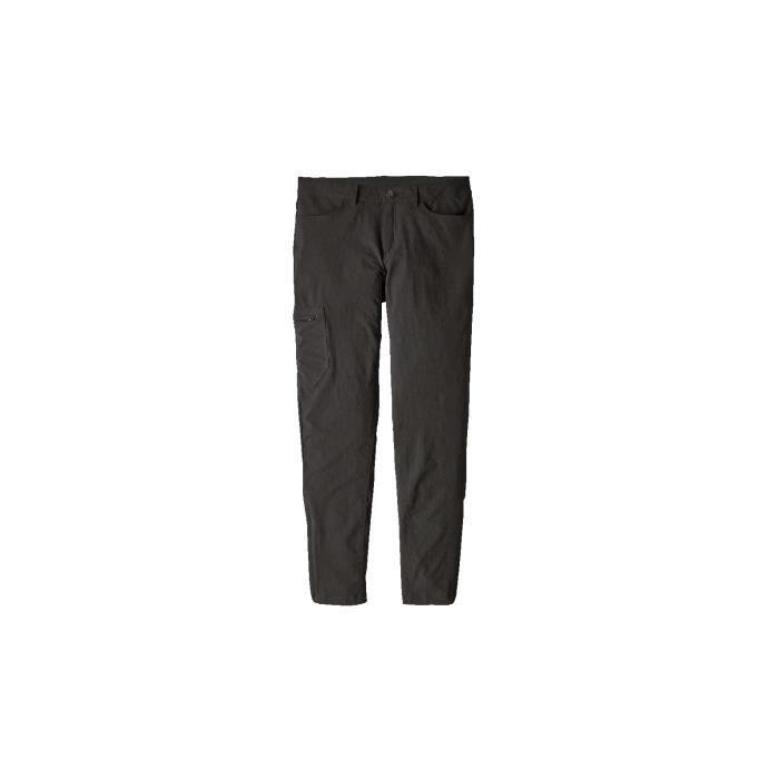 skyline-traveler-pants-reg-pantalon-randonnee.jpg 3ab6dd9589d