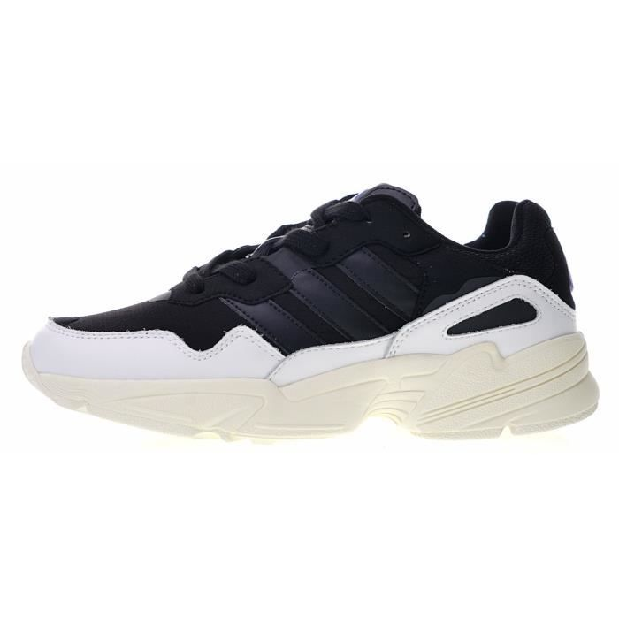 Originals World Running Compétition Adidas De Yung 96 chaussures lKF1JcT