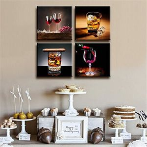 tableau pour cuisine achat vente tableau pour cuisine. Black Bedroom Furniture Sets. Home Design Ideas