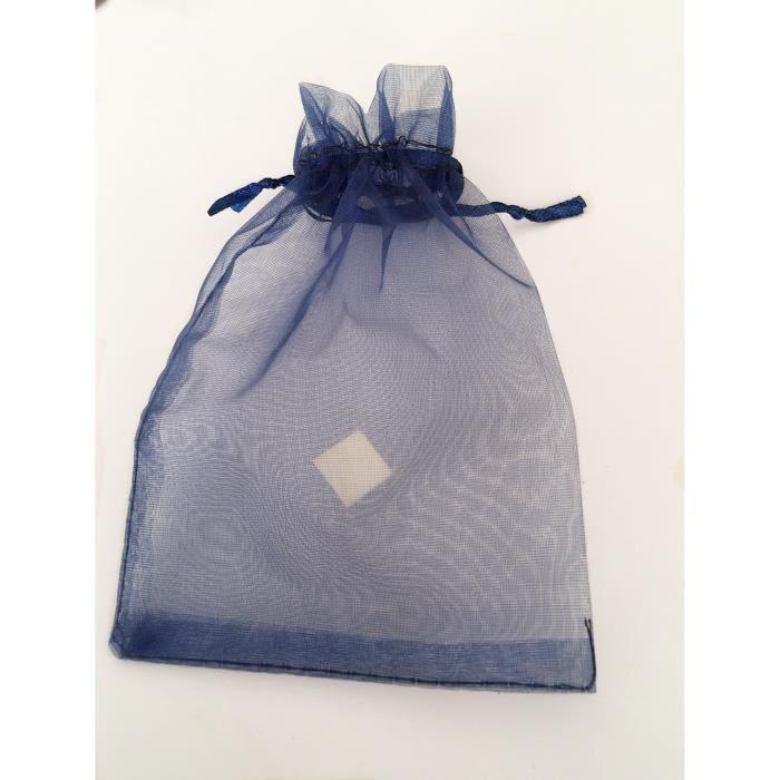 Topaz Orange femmes Novembre anniversaire de demoiselle dhonneur Bracelet avec ancre cadeau de mariage JKVUT