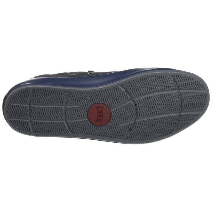 Andratx K100158 Sneaker Mode W985X Taille-43