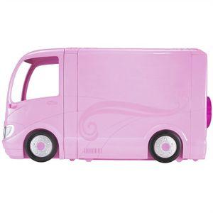 piscine barbie achat vente jeux et jouets pas chers. Black Bedroom Furniture Sets. Home Design Ideas