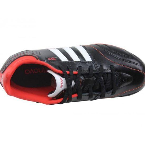uk availability fdcab 34779 11NOVA TRX FG J - Chaussures Football Garçon Adidas - Prix pas cher -  Cdiscount