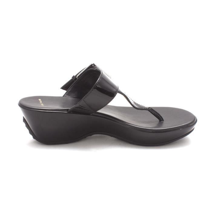 Femmes Cole Haan 14A4120 Sandales Compensées