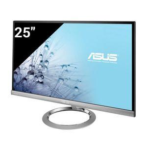 ASUS Ecran LED MX259H - 25\