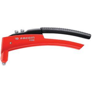 FACOM Pince ? riveter ergonomique