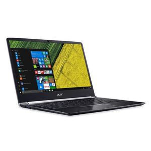 ACER PC Portable Swift 5 -14\