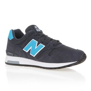 NEW BALANCE Baskets ML565WN Chaussures Homme