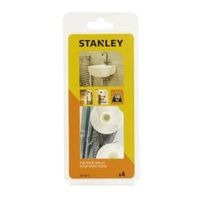 STANLEY Kit pour lavabo STF78115-XJ