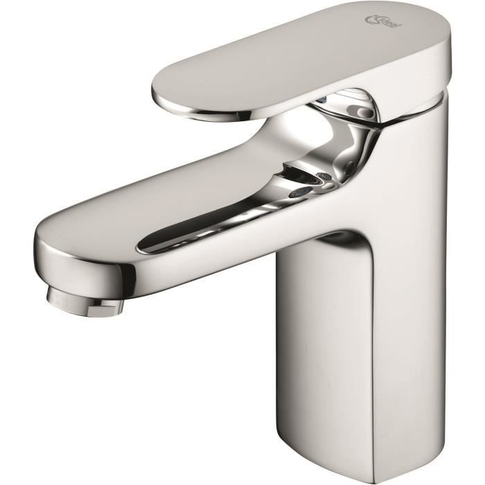 Ideal Standard Mitigeur Lavabo Moments Achat Vente Robinetterie