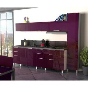meuble bas largeur 50 cm achat vente meuble bas largeur 50 cm pas cher black friday le 24. Black Bedroom Furniture Sets. Home Design Ideas