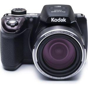 APPAREIL PHOTO BRIDGE KODAK AZ525 Appareil photo numérique - Zoom optiqu