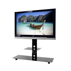 Meuble pour tv 65 pouces achat vente meuble pour tv 65 for Meuble tv 65 pouces