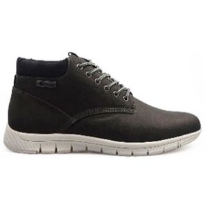 BASKET ELLESSE Baskets Andy Chaussures Homme