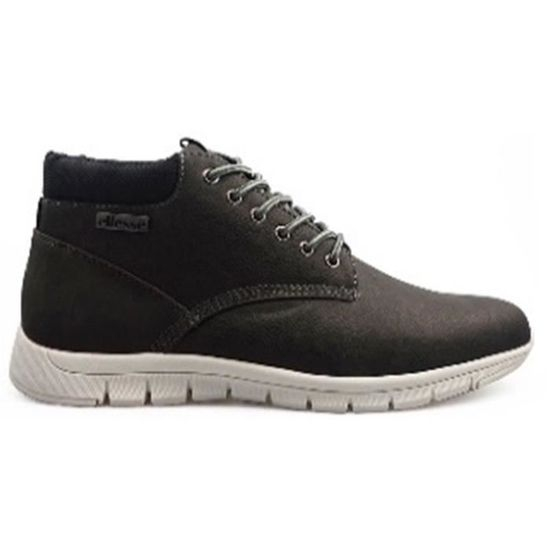 Ellesse Ellesse Homme Chaussures Andy Chaussures Baskets Andy Baskets rdCxBeWo