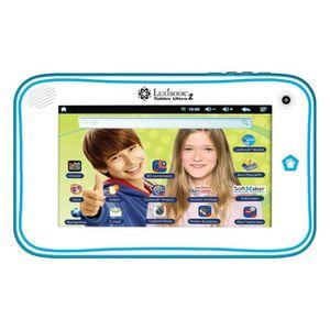 TABLETTE ENFANT LEXIBOOK - Tablette Enfant Ultra 2 - Android - 7 p