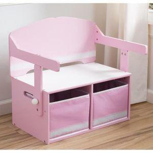 accessoires petit mobilier achat vente accessoires petit mobilier pas cher cdiscount. Black Bedroom Furniture Sets. Home Design Ideas