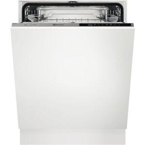 LAVE-VAISSELLE ELECTROLUX ESL5325LO - Lave vaisselle encastrable