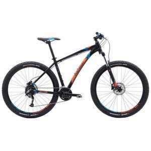VTT POLYGON Vélo VTT Xtrada 5 27.5