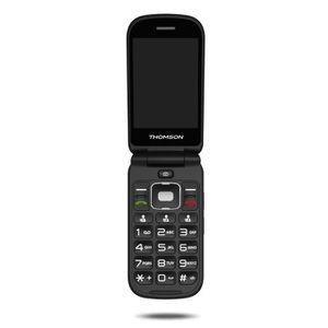T l phone portable achat vente mobiles et smartphones - Telephone portable a clapet sans abonnement ...