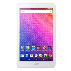 TABLETTE TACTILE Acer Tablette Tactile Iconia tab 8'' 16 Go